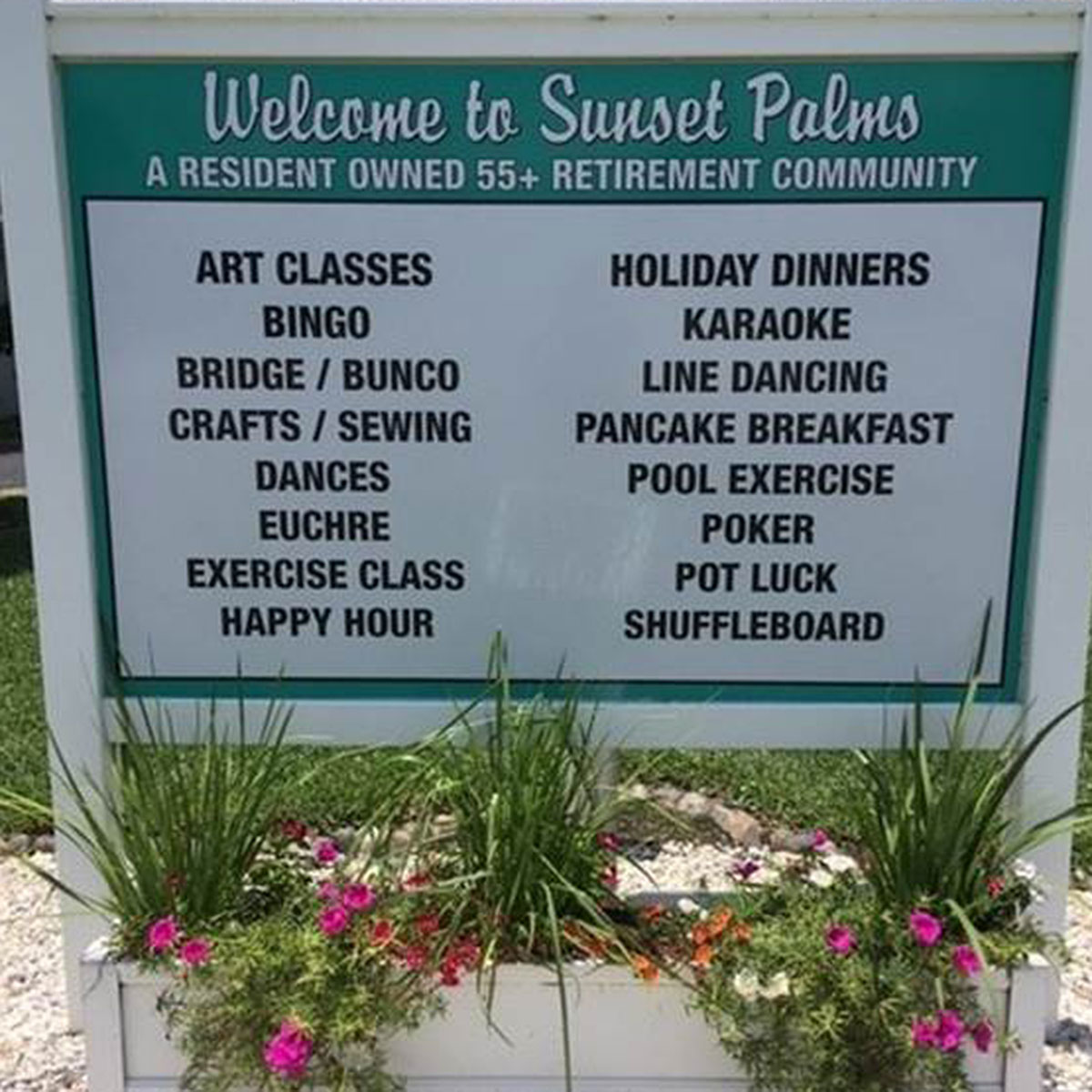sunset_palms_activities_sign